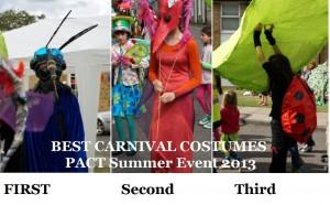 carnival costume winners